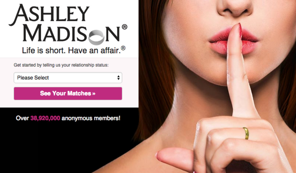 Ashley Madison Review 2021: Details of the Website and the App