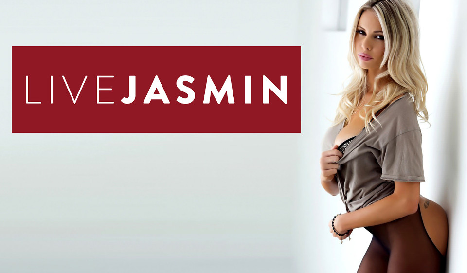 LiveJasmin Review — What Should You Expect From It?